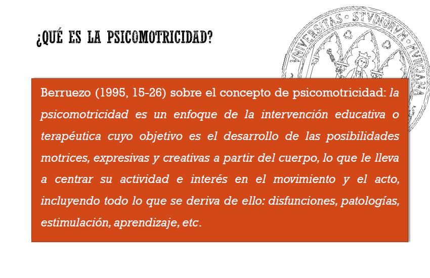 thesis de
