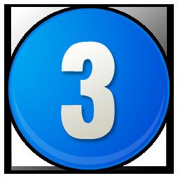3 factores que intervienen en el desarrollopsicomotor