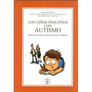 los-ninos-pequenos-con-autismo