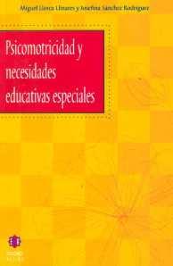 Psicomotricidad y necesidades educativas especiales
