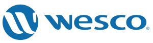 nou logo Wesco ALTA