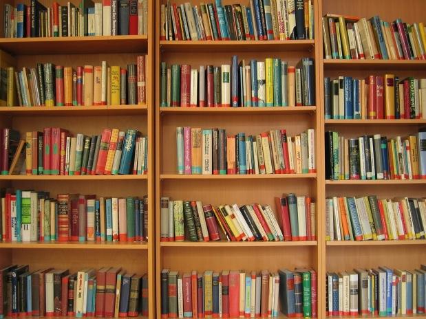 Bibliografía sobre Psicomotricidad