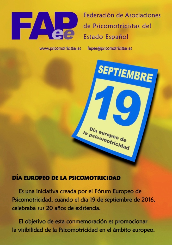 fapee-folleto-dia-europeo-de-la-psicomotricidad