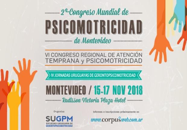 afiche-congreso